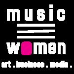 musicNRWwomen*